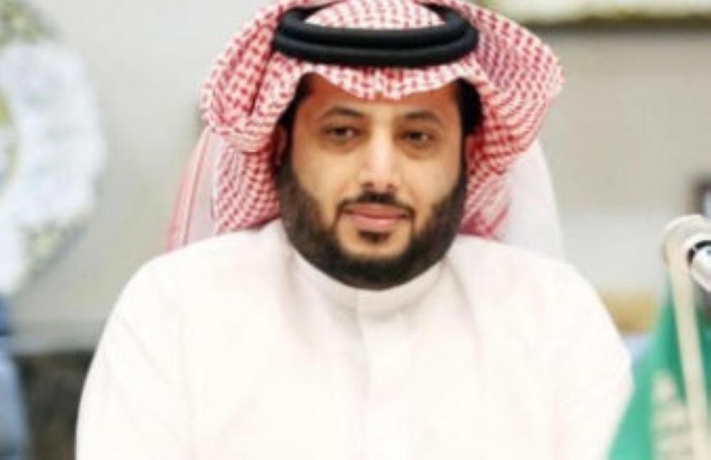 آل الشيخ: تأجيل مباراة الأهلي والاتحاد غير مقبول