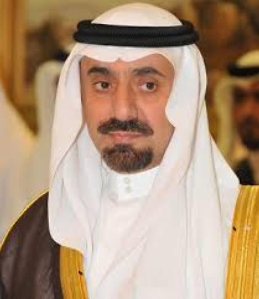 أمير نجران يجتمع بقادة ومديري الجهات المعنية بإخلاء الخرخير