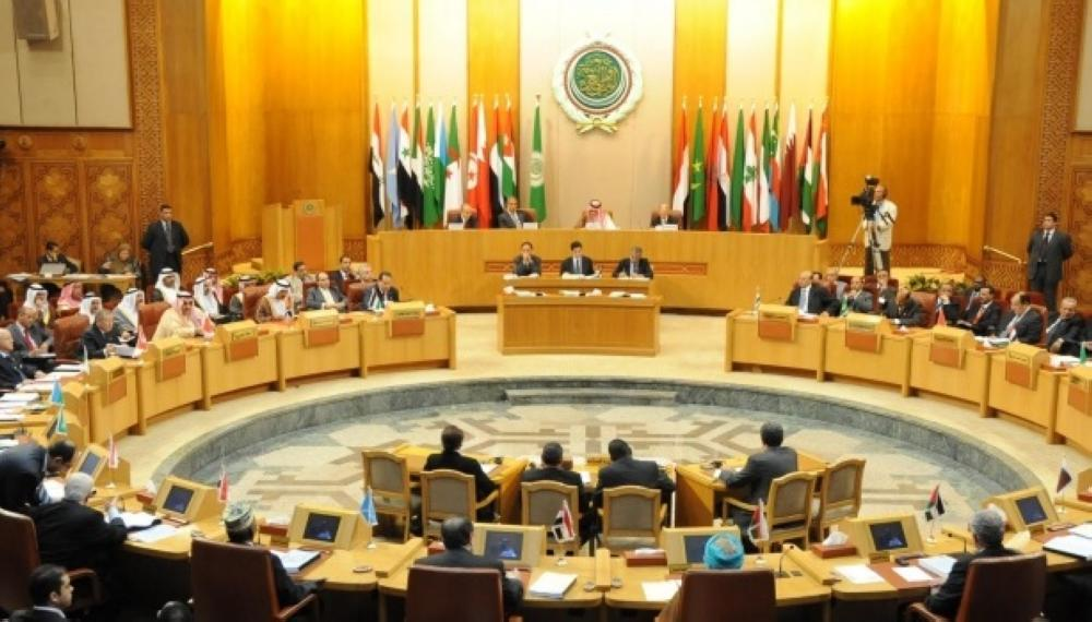 الجامعة العربية تنوه بالإجراءات التي اتخذتها المملكة بشأن قضية «خاشقجي»