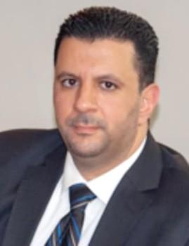 محمد برمو
