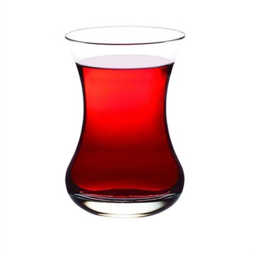 كيف يؤثر كوب الشاي في صحة قلبك؟
