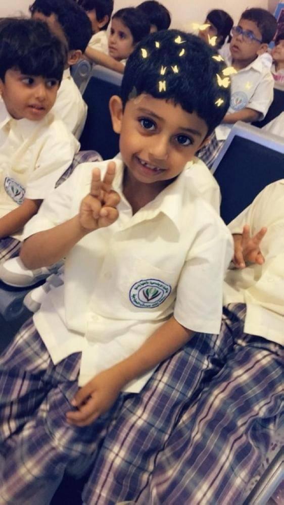 مركز صحي الدقم يُفعِّل اليوم العالمي للطفل