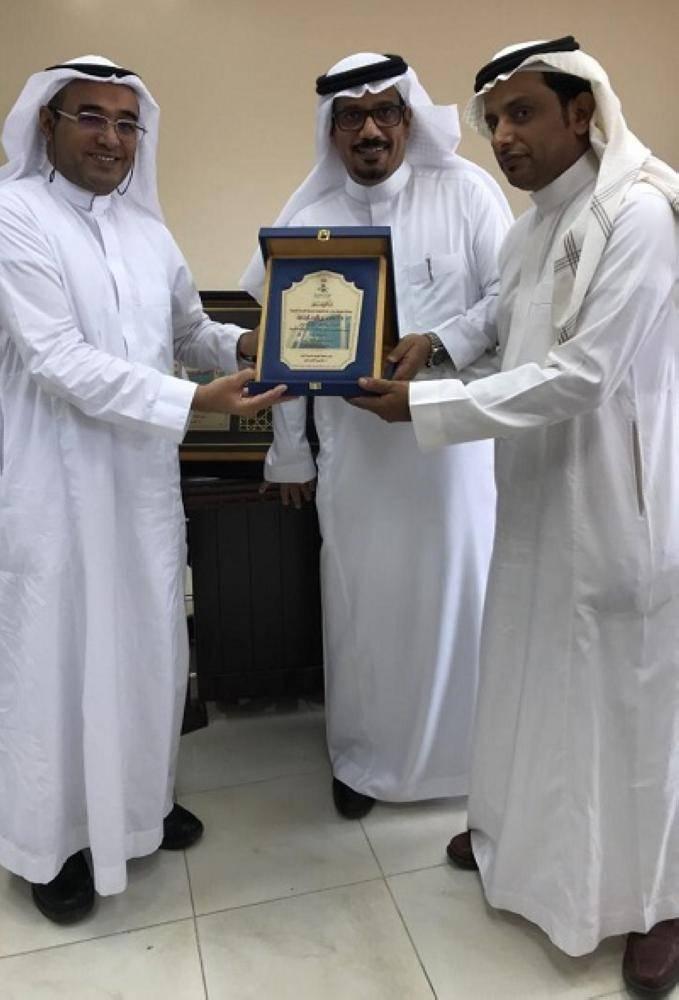 صحة المدينة ت دش ن عنايتي لخدمة المستفيدين في منازلهم أخبار السعودية صحيفة عكاظ