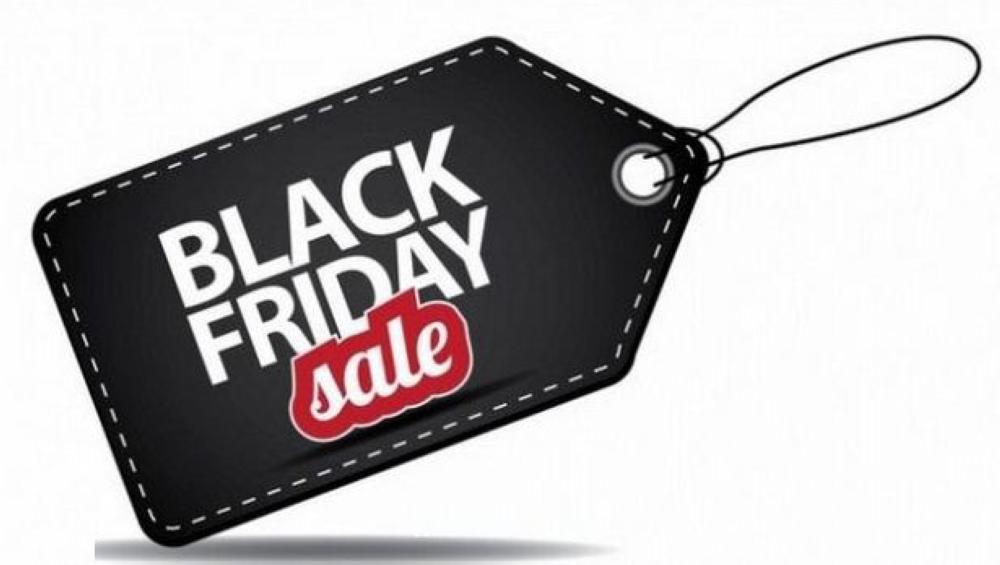 «Black Friday».. موسم احتيال يهدد متسوقي الإنترنت