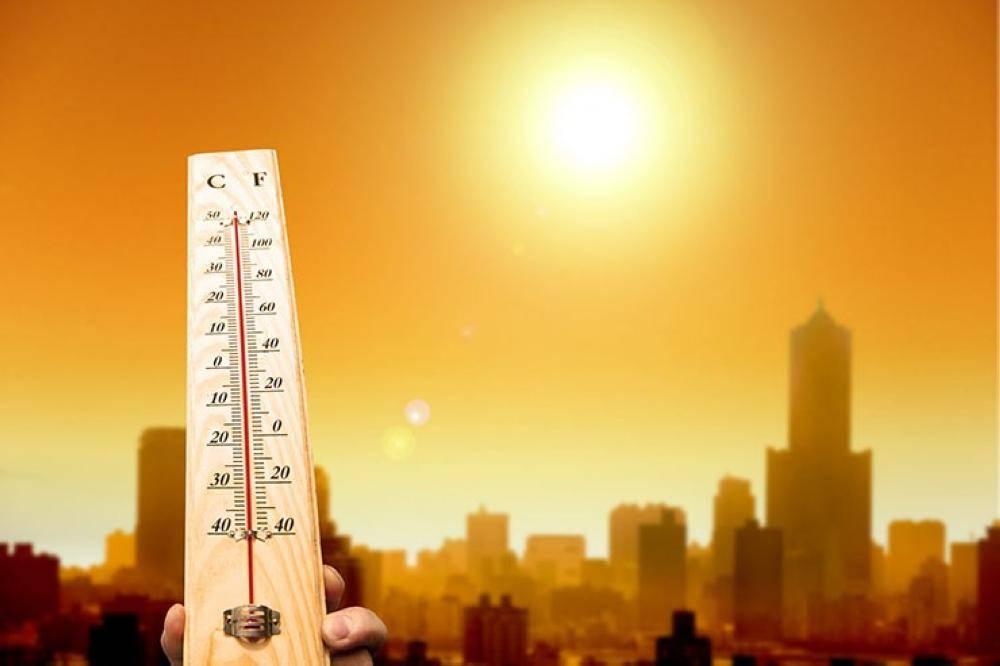 لماذا يجب إبقاء ارتفاع درجة حرارة الأرض عند 1.5 درجة مئوية؟