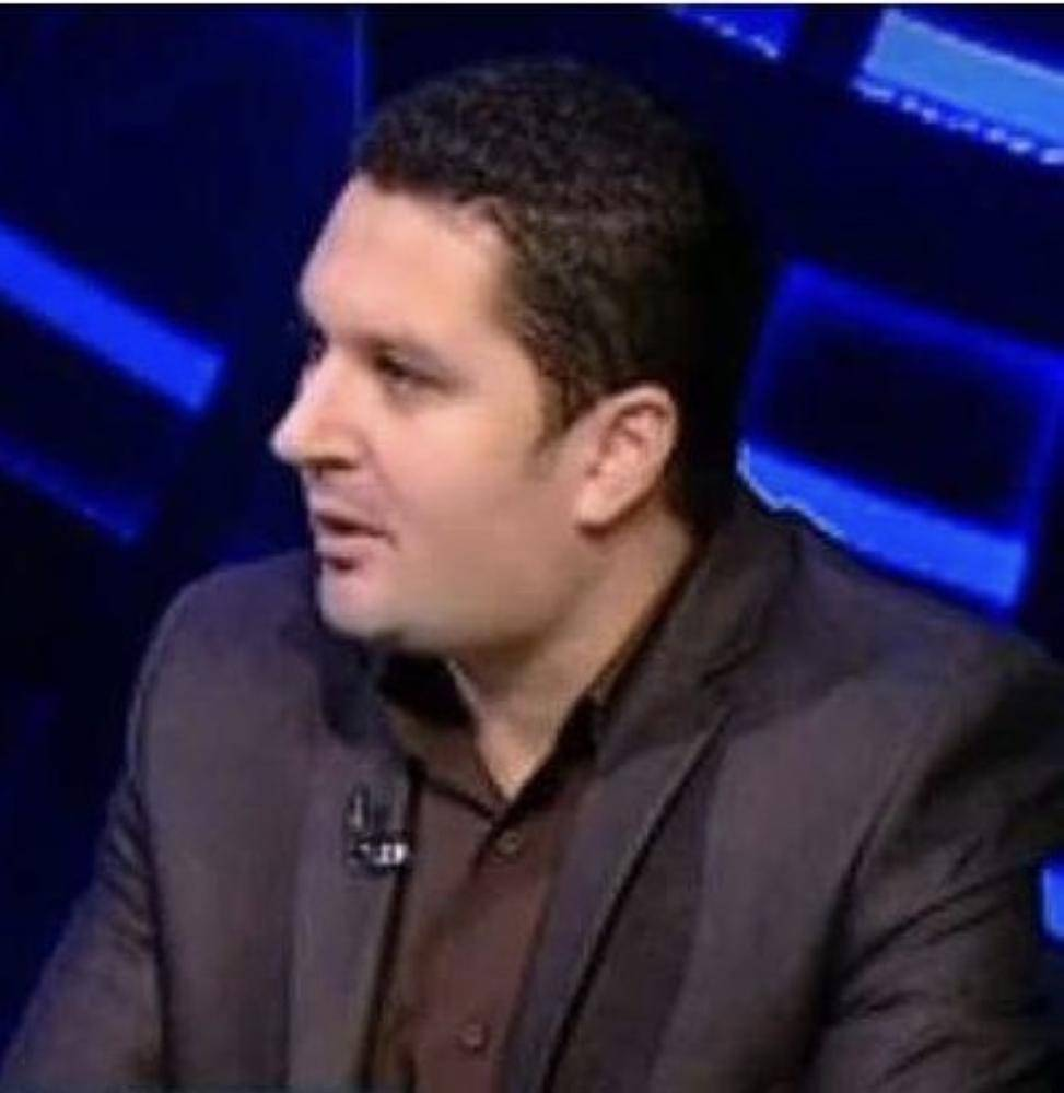 مدير المركز الدراسات السياسية لـ«عكاظ»: خطوات ولي العهد تصب في صالح الأمن القومي العربي