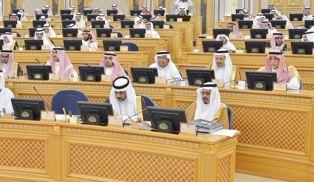 «الشورى» يطالب «السعودية» بدراسة تخفيض تكاليف المحطات الداخلية والدولية غير الربحية 1077505.jpg