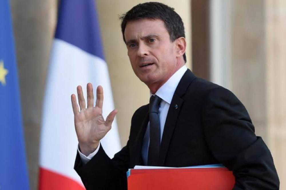 الحكومة الفرنسية: قد نتراجع عن موقفنا إزاء ضريبة الثروة