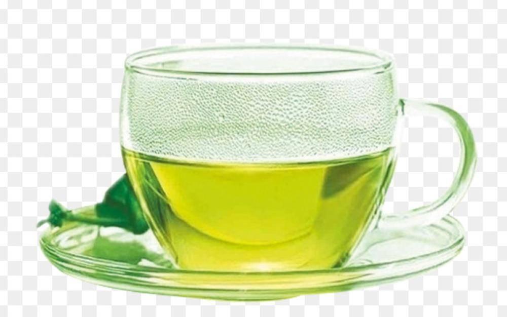 الشاي الأخضر يقلل كسور العظام