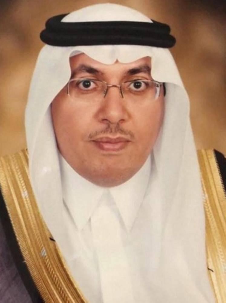 أمين الجوف يُصدر قراراً بتكليف قيادات إدارية تطويرية