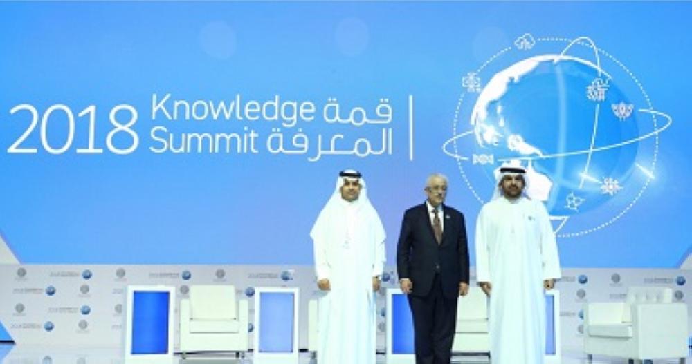 التحضير لإطلاق أول اتحاد عربي للمكتبات الرقمية