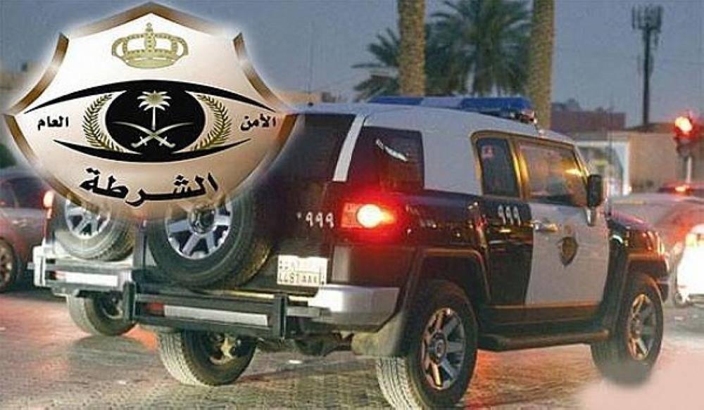 ضبط مرتكبي جريمة السطو على سيارة نقل في محافظة الرين
