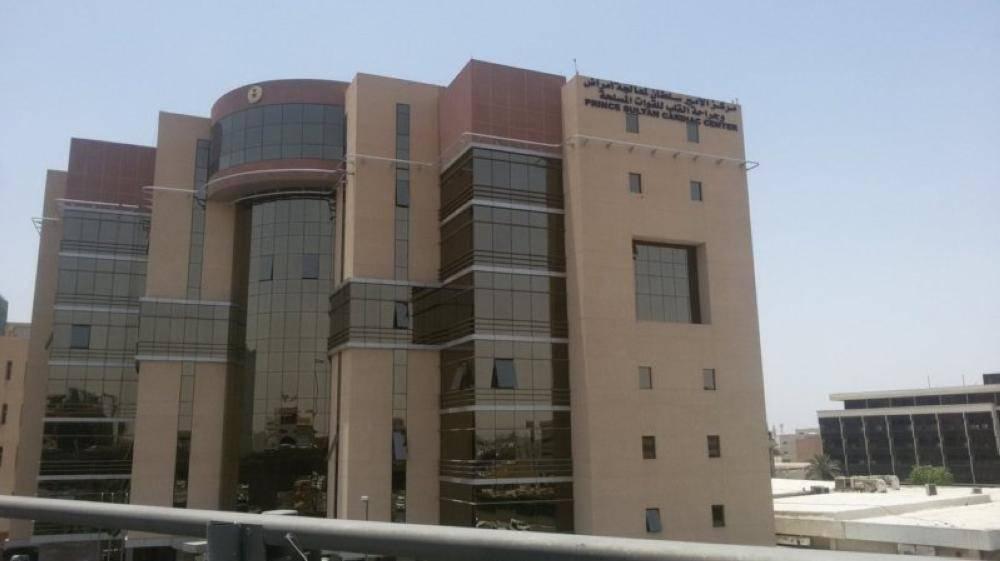 لأول مرة.. إجراء 11 عملية قلب مفتوح خلال شهر في نجران