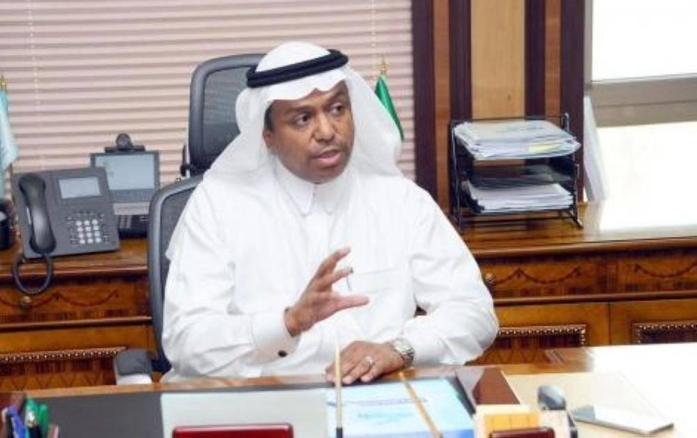 نائب وزير الحج: الشراكة التكاملية مع القطاع الخاص مطلب لتحقيق رؤية 2030