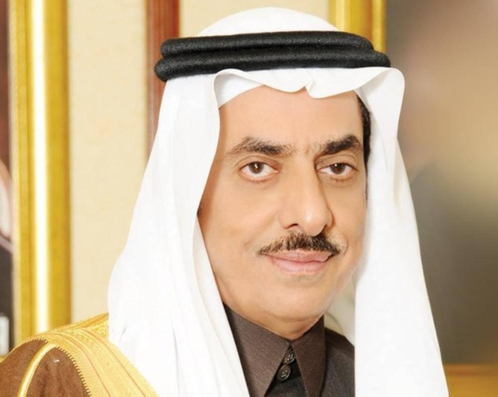 سفير المملكة في البحرين