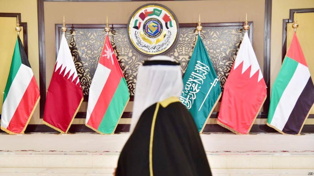 القمة الخليجية الـ 39 تلتئم اليوم في الرياض بحضور كبار قادة دول التعاون.