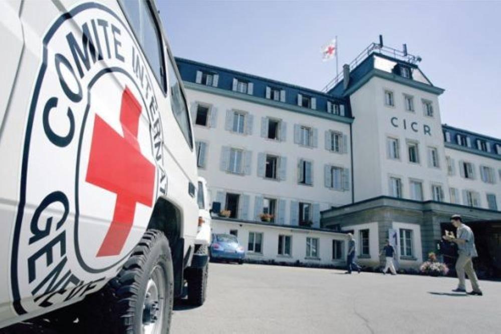 اللجنة الدولية للصليب الأحمر تؤكد استعدادها للعب دور في تبادل الأسرى باليمن