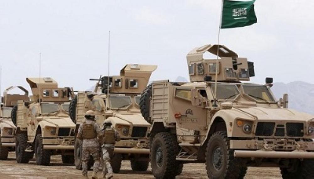 «التحالف العربي» حافظ على أمن الدولة اليمنية وتصدى للمليشيات الإيرانية