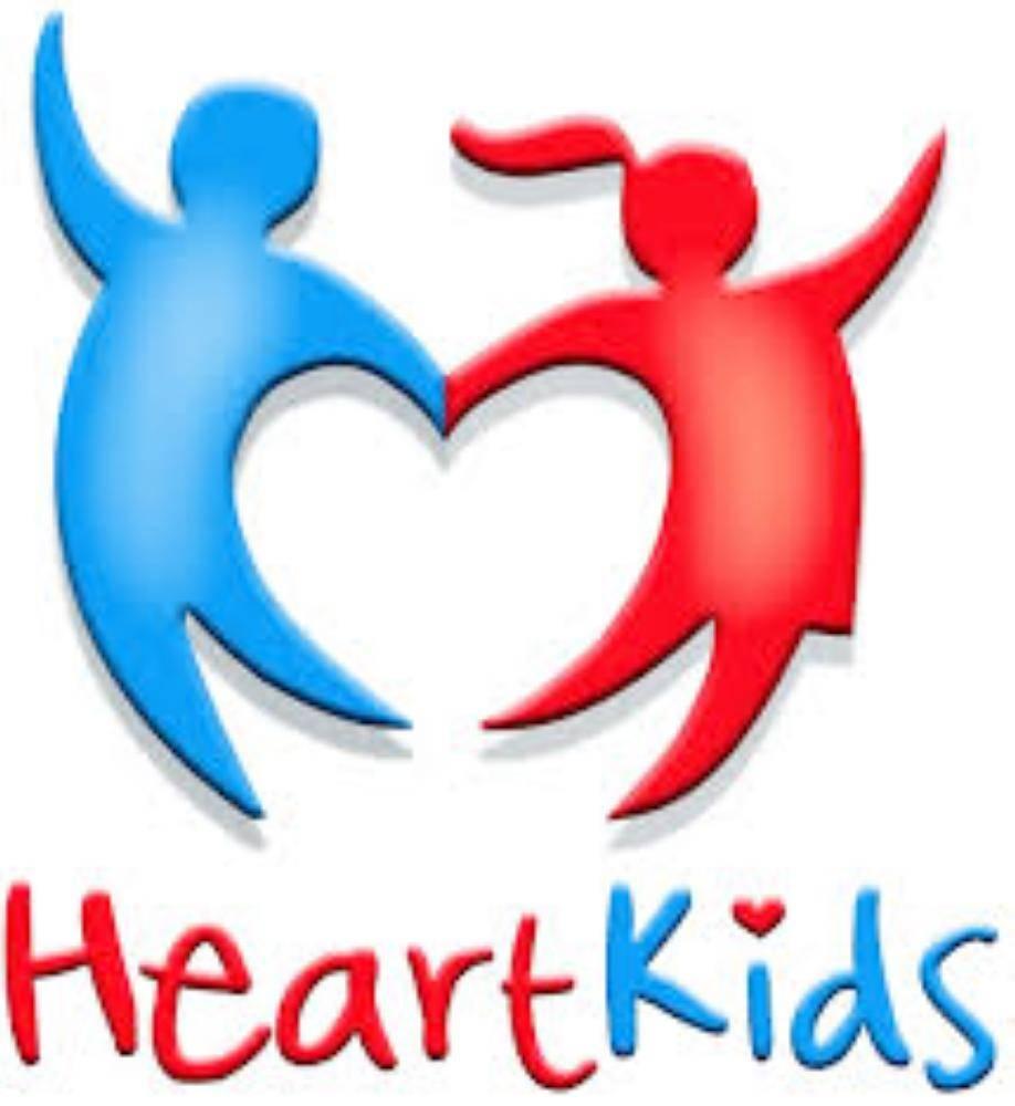 7 قواعد لحماية قلب وشرايين طفلك
