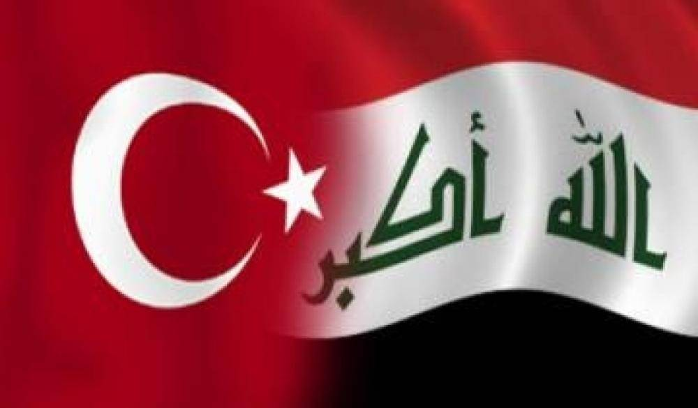 العراق يستدعي السفير التركي ويسلمه مذكرة احتجاج