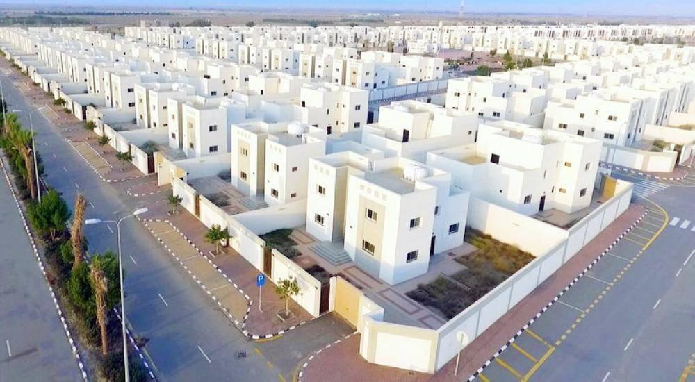 «سكني»: 19 مشروعاً سكنياً في مكة والمدينة خلال أقل من عامين