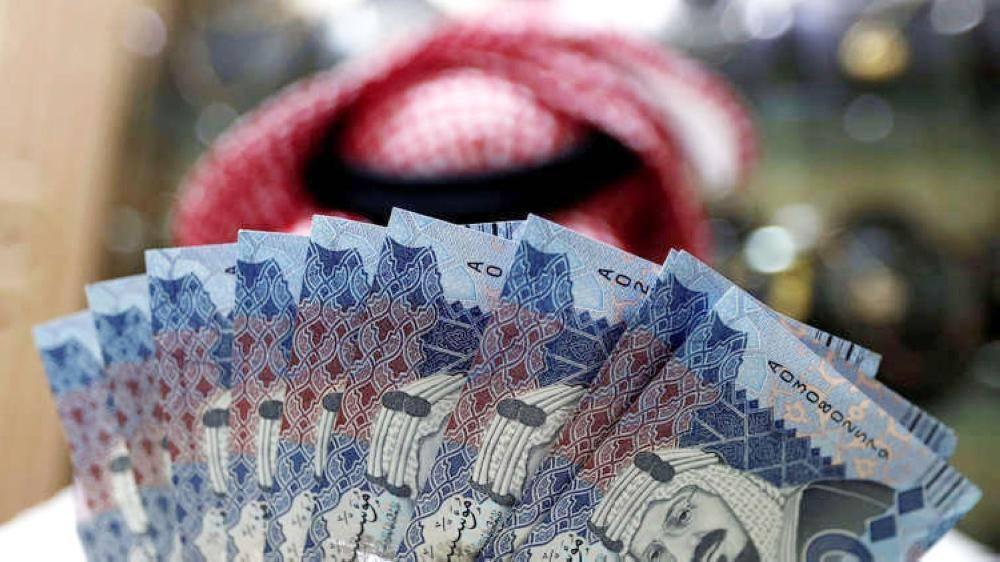 الميزانية السعودية.. تاريخ حافل بالإنجازات وسنوات الخير
