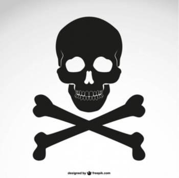crossed-bones-skull-icon_23-2147495497