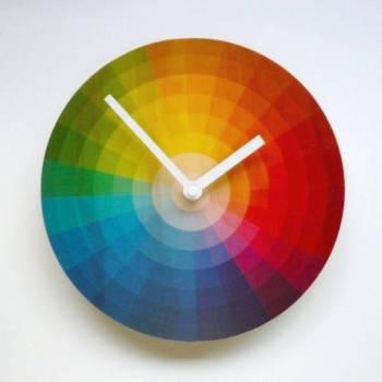 cool-digital-clocks-clocks-exciting-unique-wall-clock-cool-digital-clocks-colorful-clock-rainbow-color-white-wall-digital-clock-worksheets-tes