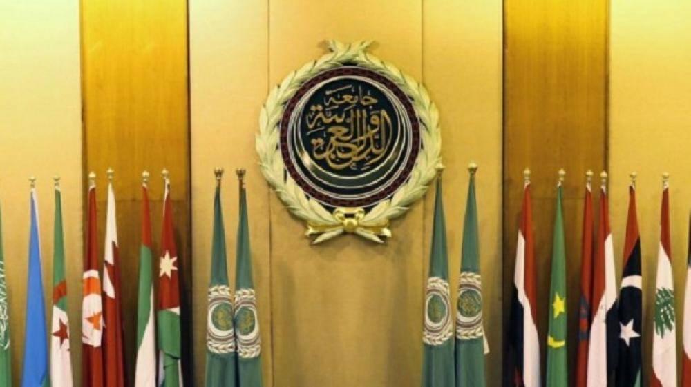 اجتماع طارئ لمجلس الجامعة العربية لبحث التصعيد الإسرائيلي ضد الفلسطينيين