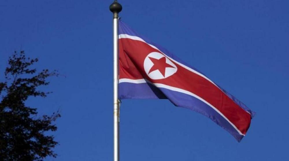 كوريا الشمالية تندد بالعقوبات الأمريكية وتحذر من أن نزع السلاح النووي في خطر