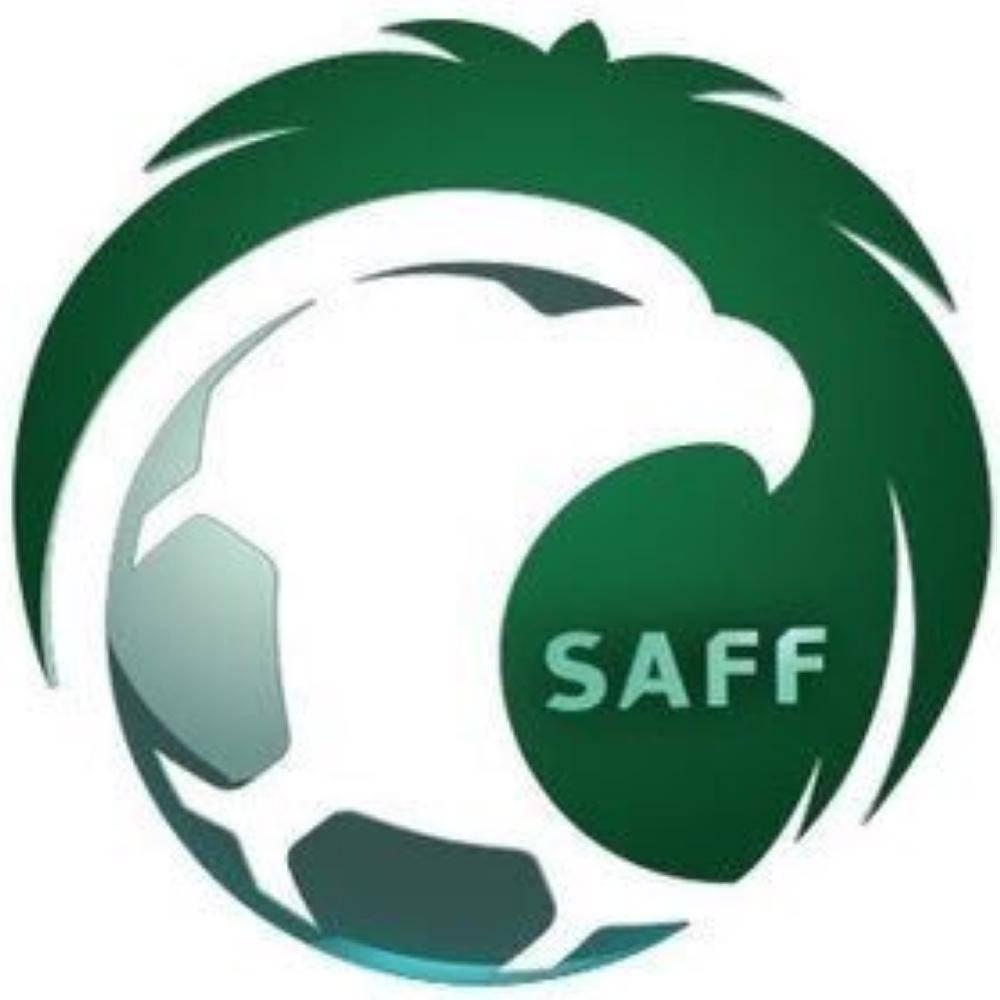 إعادة الحكم السعودي للتحكيم في دوري كأس الأمير محمد بن سلمان للمحترفين