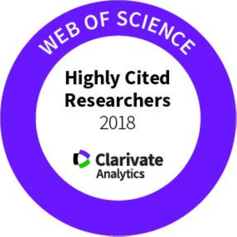 شعار تصنيف الأبحاث