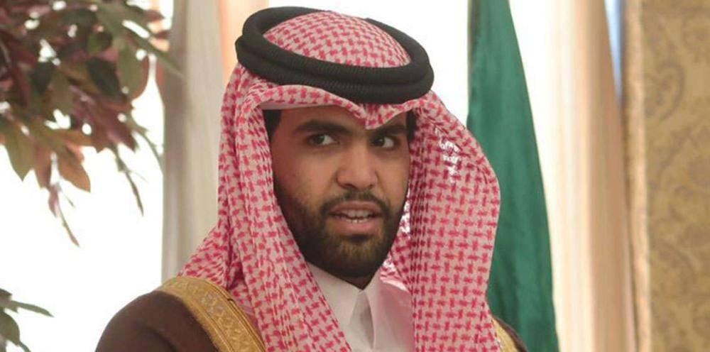 سلطان بن سحيم: بئس الحاكم الذي يشرّع الاحتلال