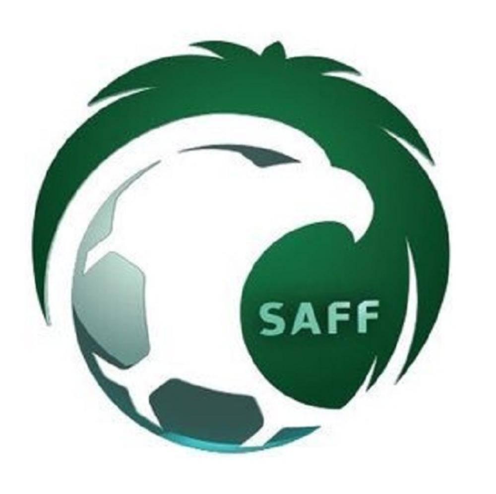 «اتحاد القدم» يوزع التذاكر المجانية لمواجهة الأخضر مع لبنان
