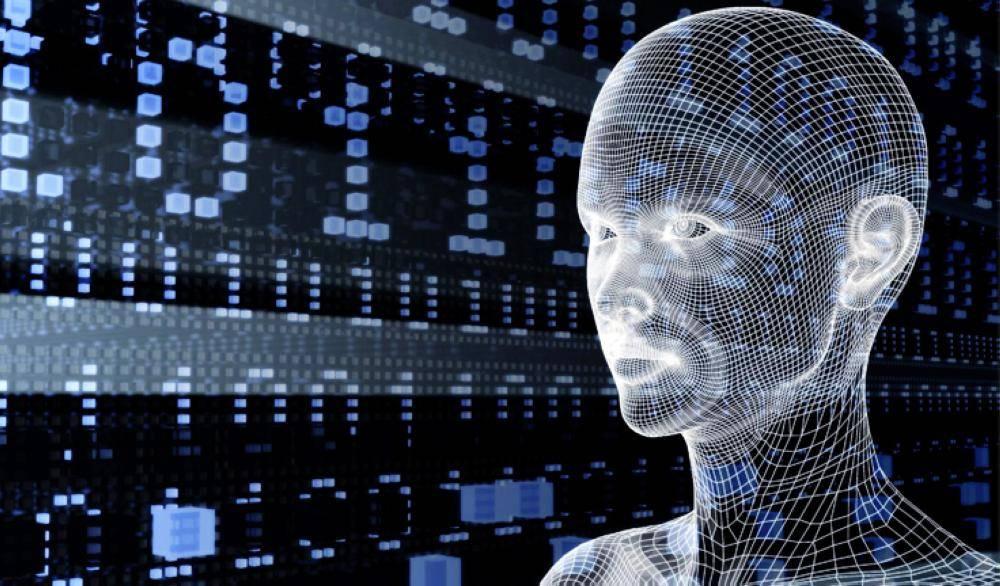 منظومة ذكاء اصطناعي لعلاج السرطان مبكراً