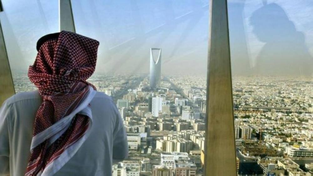 المستثمرون يتجاهلون أعداء السعودية.. 27.5 مليار دولار طلبا على السندات الدولية