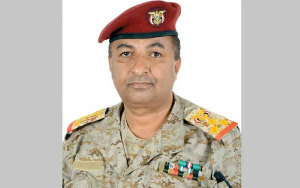 الجيش اليمني يتوعد باستئصال الحوثيين.. ويؤكد أنهم خطر على أمن العالم