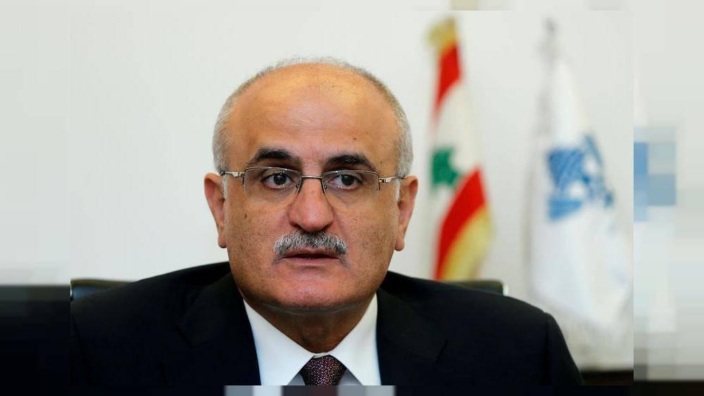 وزير المالية اللبناني: لا نية على الإطلاق للمس بقيمة السندات اللبنانية
