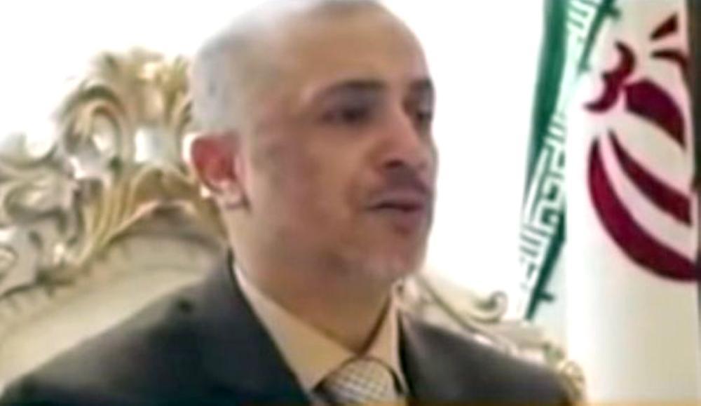 ياسين إنصيف