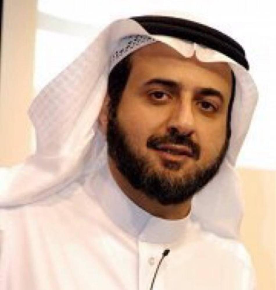 وزير الصحة يرعى الملتقى الثالث للجودة.. غدًا