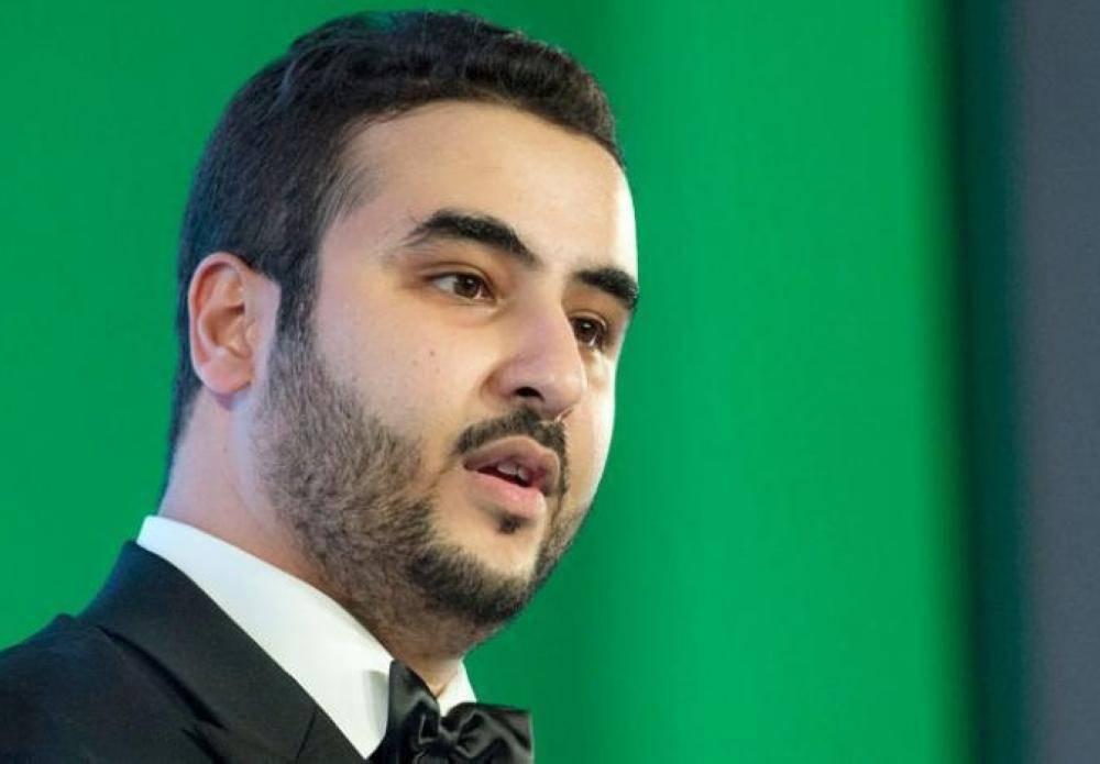 خالد بن سلمان: استهداف الحوثي لفريق الأمم المتحدة انتهاك لاتفاق ستوكهولم