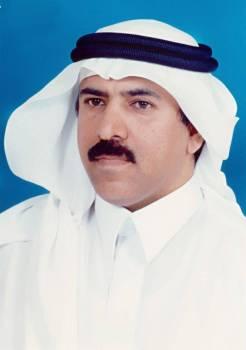عبدالله السميح