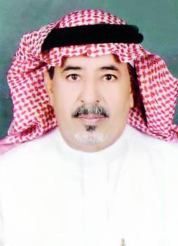 أحمد العطوي