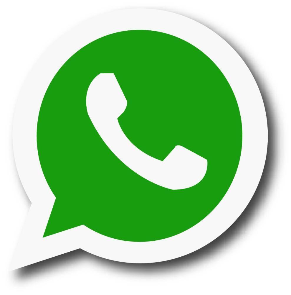 كيف تحذف رسالة «واتساب» بعد ساعة وأكثر؟