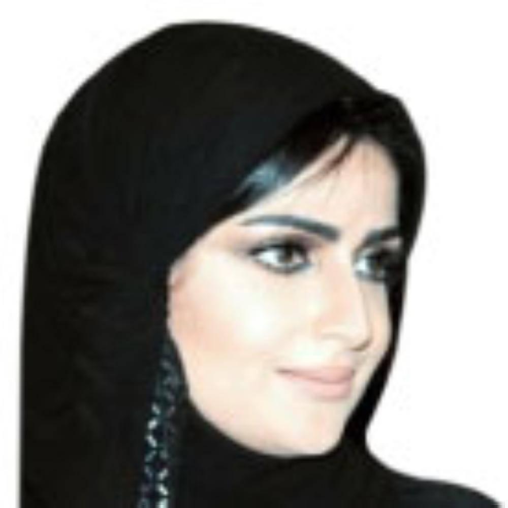 نورة محمد الحقباني