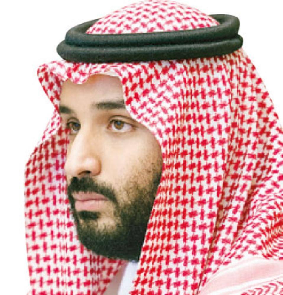 665ec34b2 صدق محمد بن سلمـان.. وكذب «الإخوان» - أخبار السعودية | صحيفة عكاظ