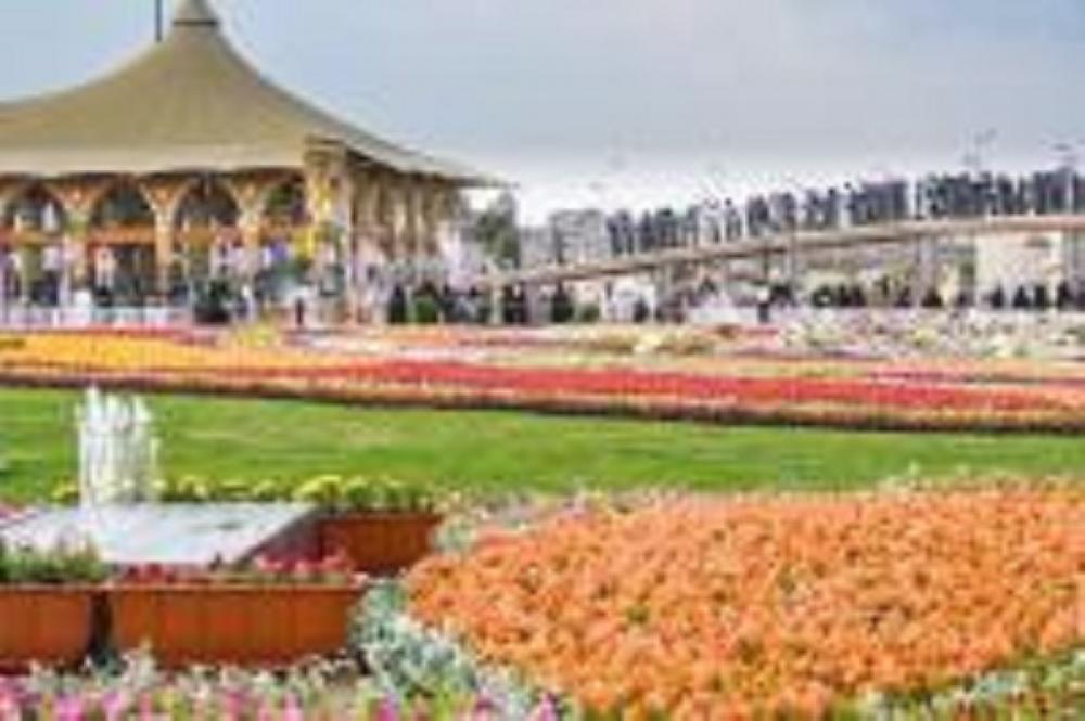 الطائف مهرجان الورد يزداد غموضا السياحة لم ترد على الأمانة أخبار السعودية صحيفة عكاظ