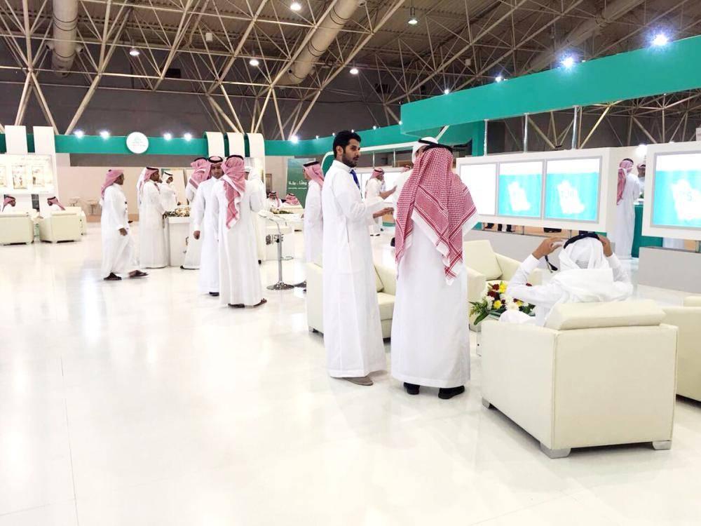 المبادرات تنظم وتيسّر إجراءات قطاع الإيجار في المملكة.