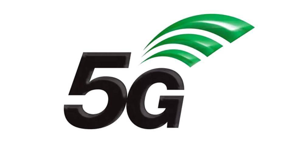 مخاطر ترافق تفعيل شبكات 5G حول العالم