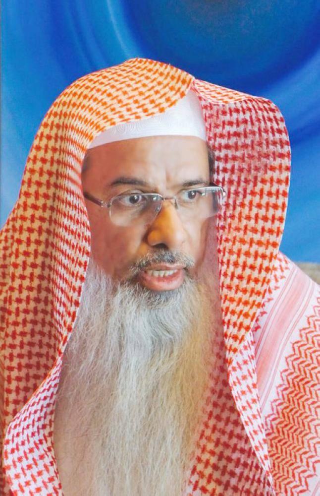 محمد الفيفي